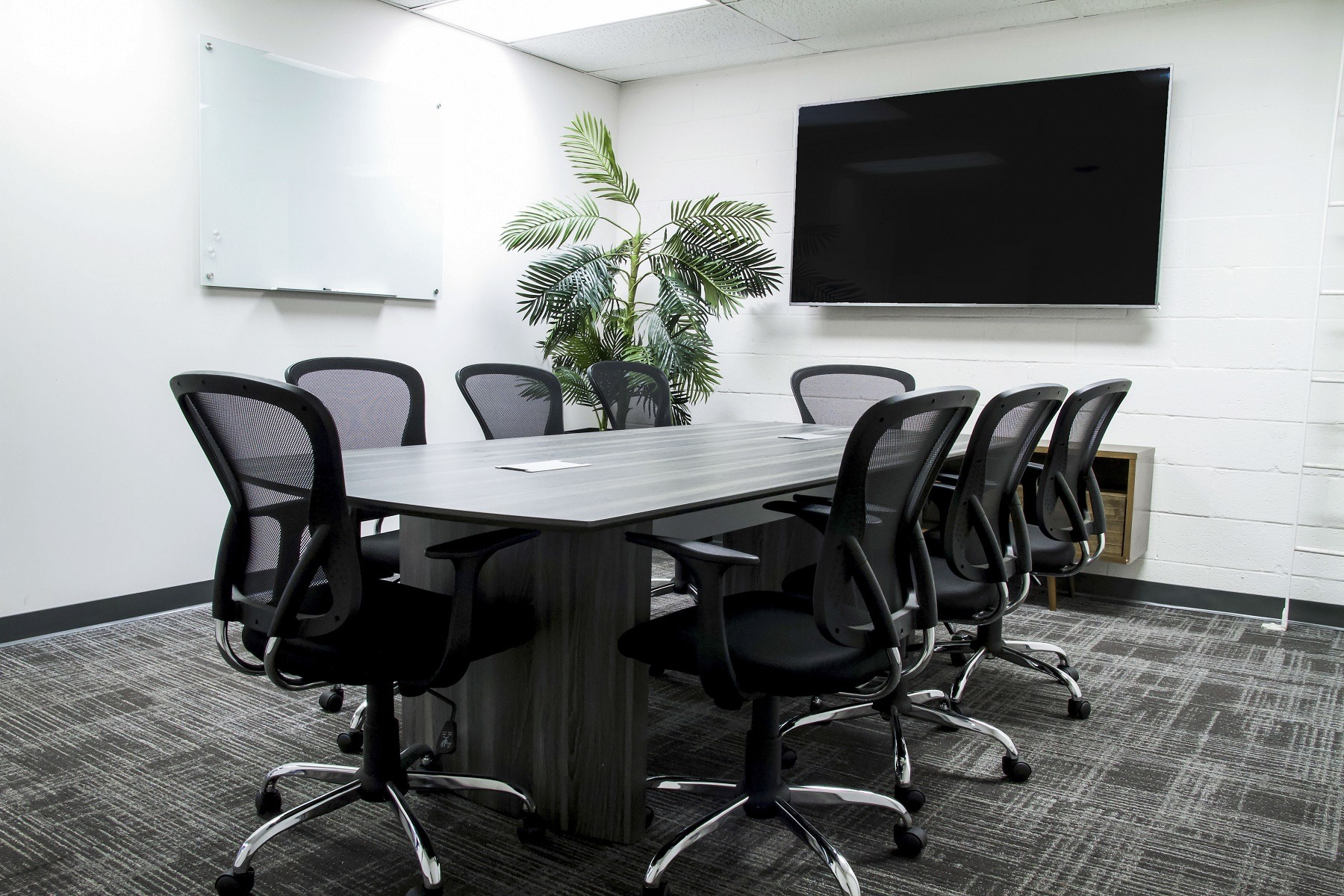 sprinfield conference room