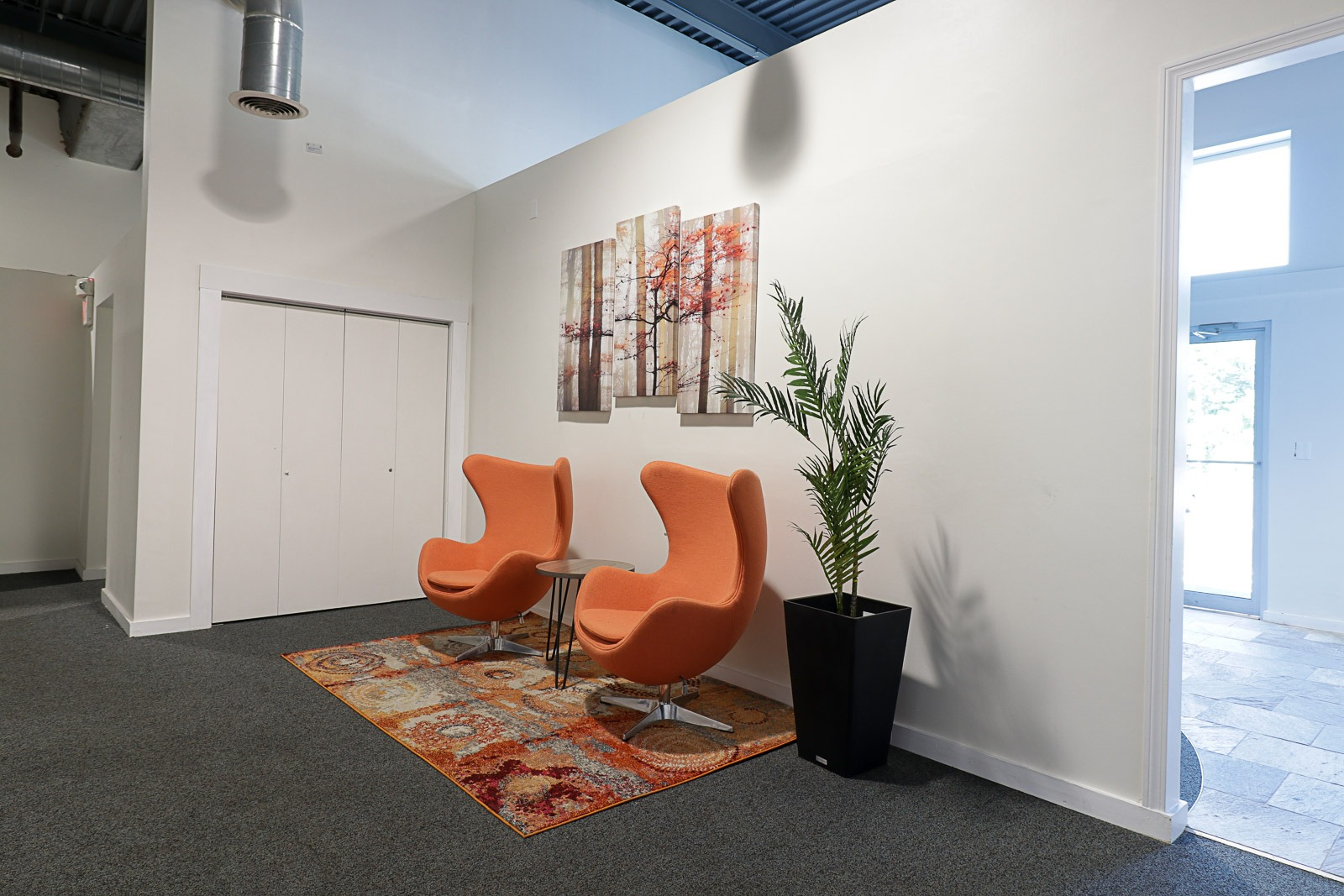 south shore coworking