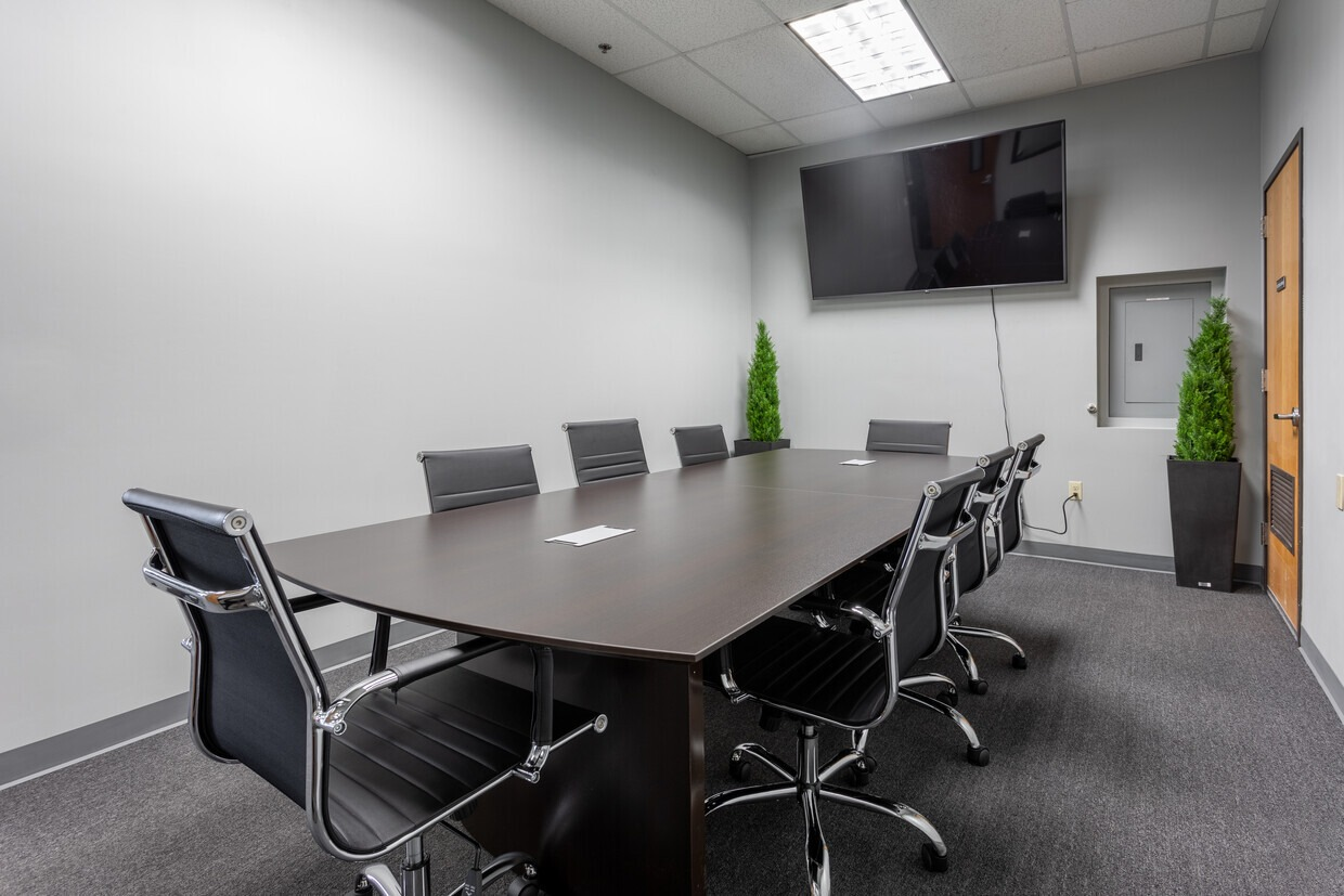 Conference Room for rent Portland, OR